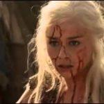 Game Of Thrones Top 10 Fighting Scenes