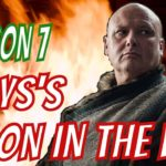 Game of Thrones Season 7 – VARYS'S VISION IN THE FIRE