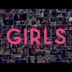 海外ドラマ『GIRLS(R)/ガールズ ファイナル』