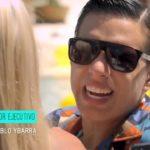Gossip Girl Acapulco – Max and Barbara scenes – 1×01 [1/2]