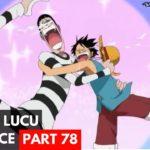Momen Lucu One Piece Sub Indo Part 78