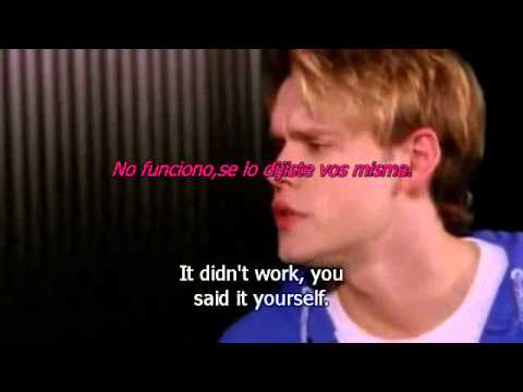 Glee – Sam vs Santana – Diva (Sub español/english)